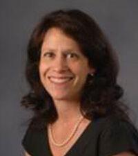 Joanna E. Chambers, MD