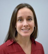 Jennifer K. Winders, MD
