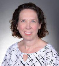 Kelly E. Ward, NP, AOCNP