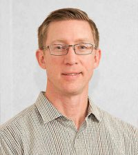 Justin K. Whitt, MD