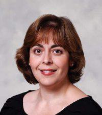 Jessica L. Saberman, MD