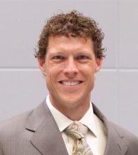 Joshua R. Wellington, MD