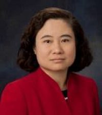 Chao-Wen W. Lee, MD, FACC, FACP
