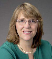 Jennifer E. Petersen-Goldspiel, MD, FACC
