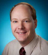 David K. Matlock, MD