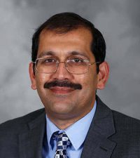 Syed J. Sher, MD