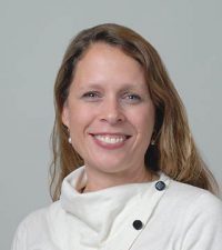Megan R. Crittendon, MD