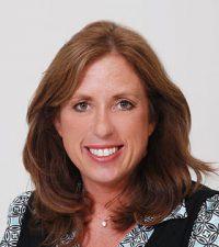 Angela A. DeBord Henriksen, MD