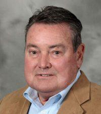 Tom T. Hoffman, PA-C