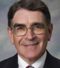 Stephen L. Henson, MD
