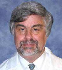 Daniel S. Smith, MD