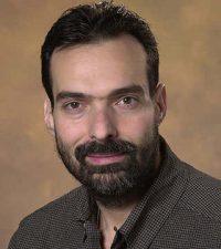Chris P. Karras, MD