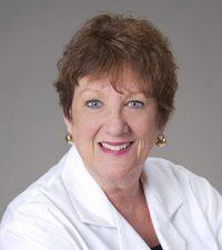 Diana C. Swanson, NP