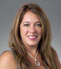 Tina L. Delph, NP