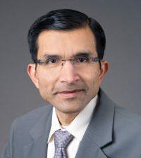 Rajesh V. Shah, MD