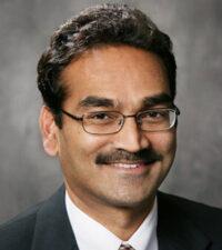 Sridhar R. Bolla, MD