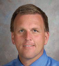 Joel R. Mulder, DO
