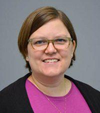 Melissa A. Hullinger, MD