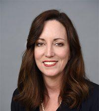 Donna C. Cummings, PA-C