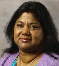 Deepika Kakkera, MD