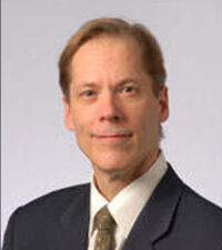 John A. Powelson, MD