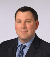 Thomas Z. Hayward, MD