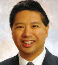 Victor D. Bentinganan, DO