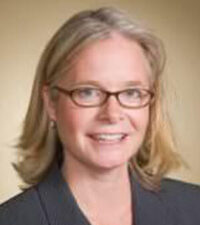 Jennifer K. Morgan, MD