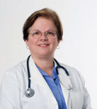 Susan K. Lee, NP