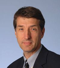 Mark E. Falimirski, MD