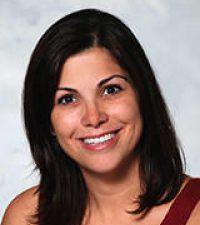 Tamara I. Mendez, MD