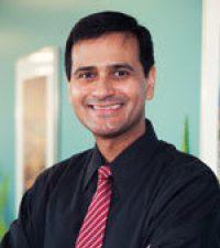 Shashank J. Dave, DO