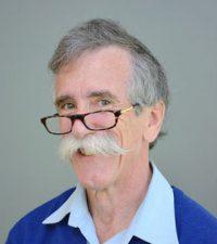 Mark A. Dayton, MD