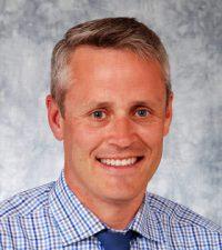Ryan M. Johnston, MD