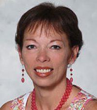 Cheryl L. Newbold-Thompson, CNM