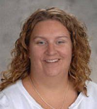Lisa M. Glazik, CNM