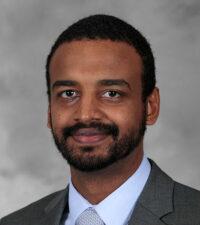 Enoch B. Kassa, MD