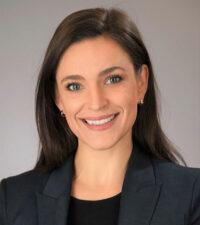 Tarah J. Ballinger, MD