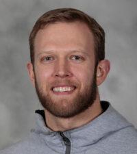 David M. Krause, MD