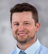 Ryan D. Boente, MD