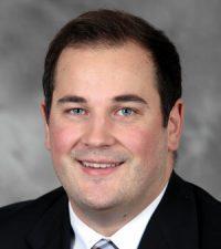 Ross D. Green, MD