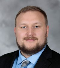 Bryce A. Mohr, MD