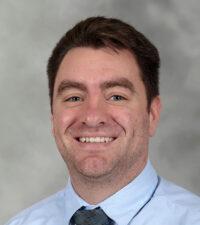 Michael A. Hans, MD