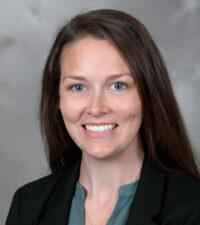 Blair S. Dina, MD, MPH