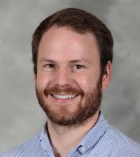 Daniel T. Cater, MD