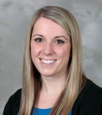 Krista R. Allen, MD