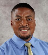 Jason D. Hinton, MD