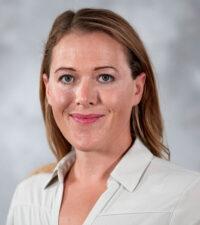 Ashley R. Gutwein, MD