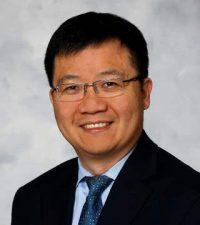 Zhi Xu, MD