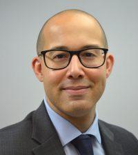 Edgar Martinez, MD